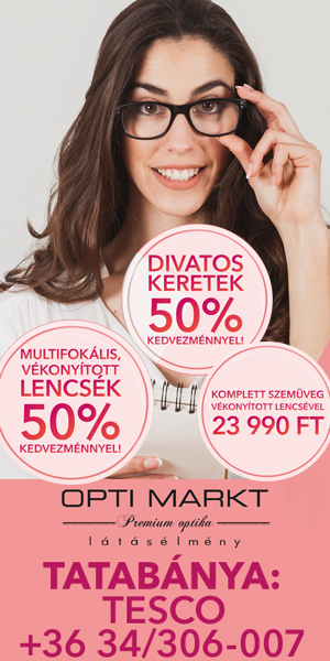 optimarkt_marcius