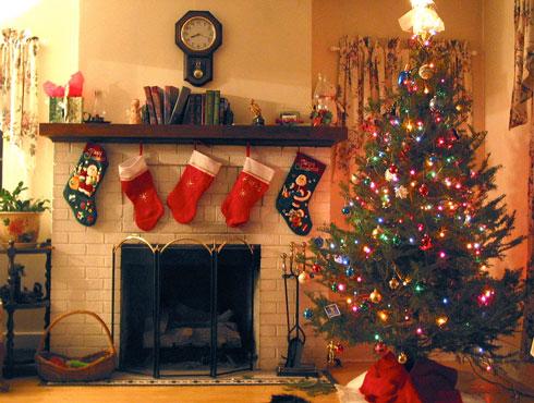 """Képtalálat a következőre: """"karácsony amerikában"""""""